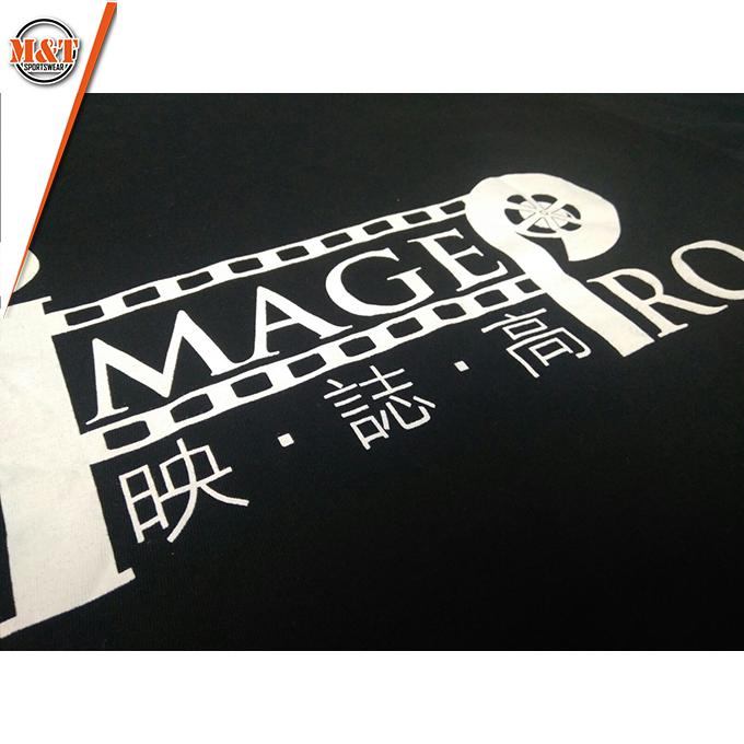 IMG-20170805-WA0029