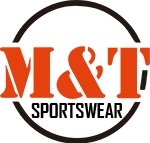 MT-Clothing