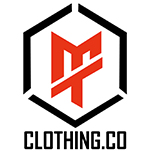 MT-Clothing Logo